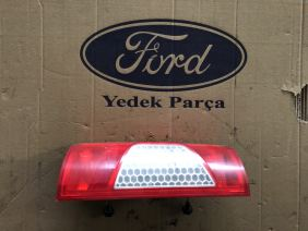 Ford Connect 2012 Çıkma Arka Stop