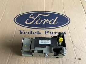 Ford Connect 2012 Çıkma Bagaj Kiliti