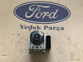Ford Courier 2017 Çıkma Abs Beyni